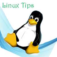 linux tips for beginners