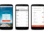 Wanderu Introduces Android App for Bus and Train Booking in the U.S.